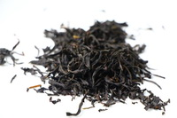 18新茶 野放红茶 .标准版