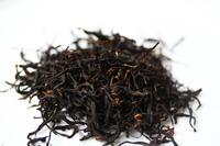 【野放红茶】八年野放茶园,自然山野气息,不可多得