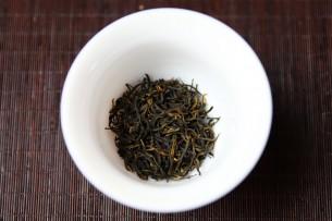金骏眉经典版 . 红茶