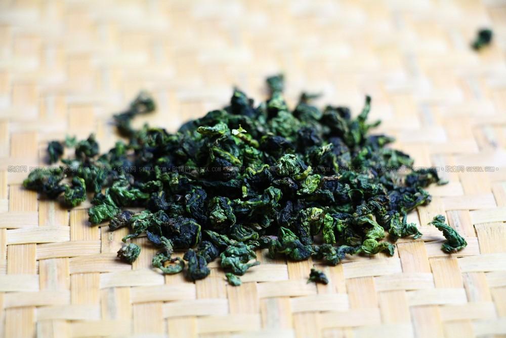 【已售罄】香农2号:香味最浓,带酸,给喜欢这类口味的老客户保留
