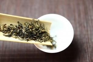 【金骏眉 白金版】菜茶种,仿桐木关、单芽,性价比很不错